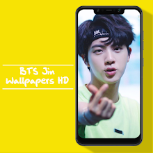 Bts Wallpaper Kpop Fans Hd