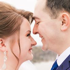 Wedding photographer Elena Belous (m0nica). Photo of 27.11.2014