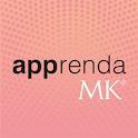 APPrenda MK