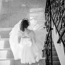 Wedding photographer Madalina si Ciprian Ispas (fotoycafe). Photo of 16.01.2016