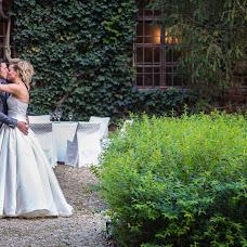 Wedding photographer Alessio Marotta (alessiomarotta). Photo of 04.11.2015