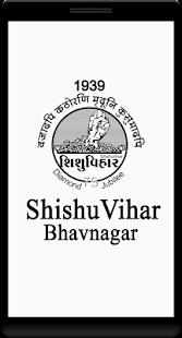 Shishuvihar - náhled