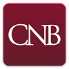 CNB Sevierville Mobile