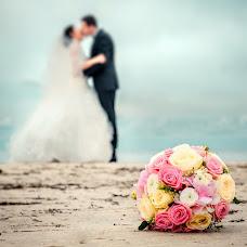 Wedding photographer Aleksandr Tikhonov (Amok). Photo of 24.01.2013