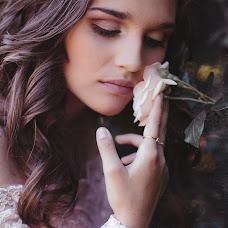 Wedding photographer Natalya Cimbal (Natalyana). Photo of 20.06.2018