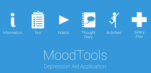 Image result for MOODTOOLS