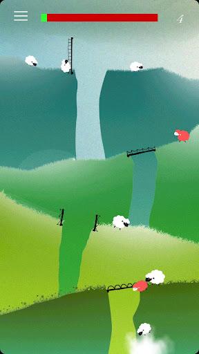 休閒必備免費app推薦|綿羊過橋線上免付費app下載|3C達人阿輝的APP