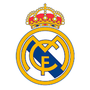 Real Madrid App