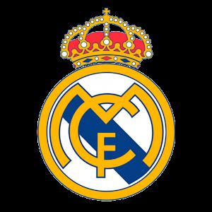 Luka MODRIC  Football : la fiche de Luka MODRIC (Real Madrid)