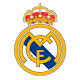 Real Madrid App (app)