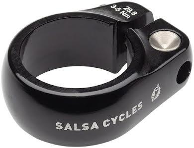Salsa Lip Lock Seat Collar alternate image 31