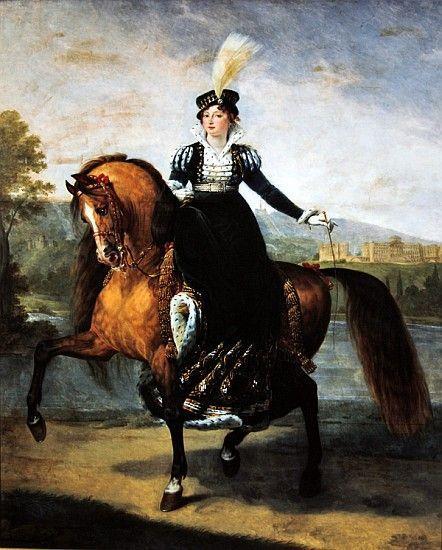Catherine of Westphalia | Arte del caballo, Pinturas de caballos, Arte