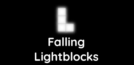 Falling Lightblocks Classic Brick with Multiplayer - Apps on Google Play
