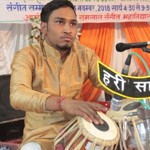 Mr.Rohit kumar Tabla solo Upload Your Music Free