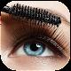 Download آموزش تصویری آرایش چشم For PC Windows and Mac