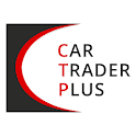 CarTraderPlus icon