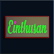 Einthusan  - Indian Movies Review
