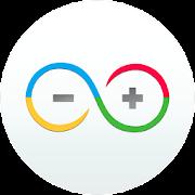 ArduinoDroid - Arduino IDE