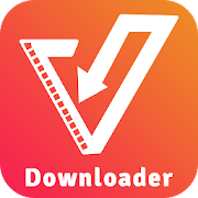 Video Downloader Master 2019