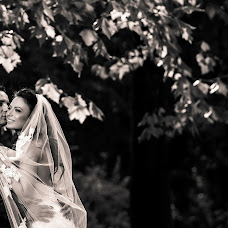 Wedding photographer Aleksandar Stojanovic (stalexphotograp). Photo of 31.10.2016