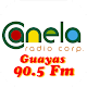 Radio Canela Guayas 90.5 Fm Download for PC Windows 10/8/7