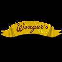 Wenger's Deli, Connaught Place (CP), New Delhi logo