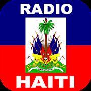 Radio Haiti Todos