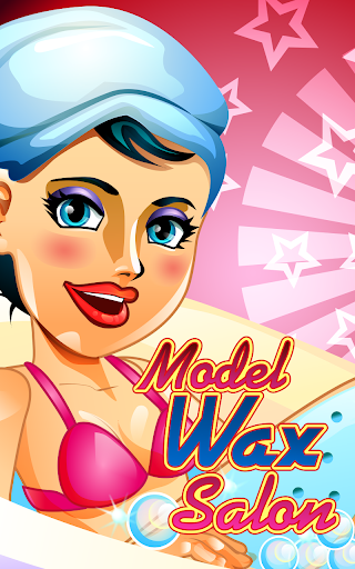 Waxing to the Models