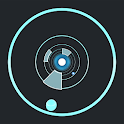Tubity icon