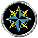 Polaris GPS Navigation icon
