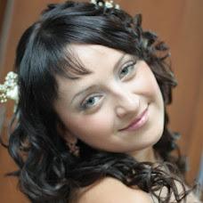 Wedding photographer Aleksandr Poedinschikov (Alexandr1978). Photo of 23.05.2013