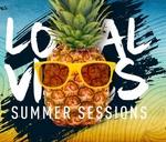 Je Vista: Summer Sessions : Je'Vista Social Café Jeffrey's Bay