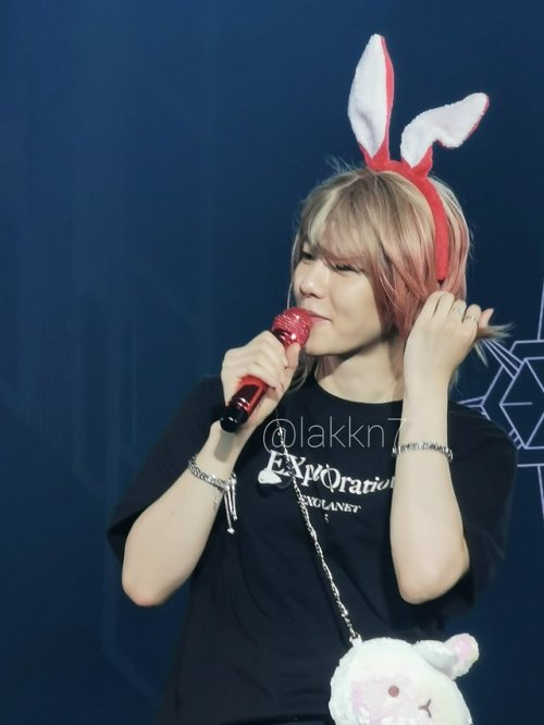 baekhee 4