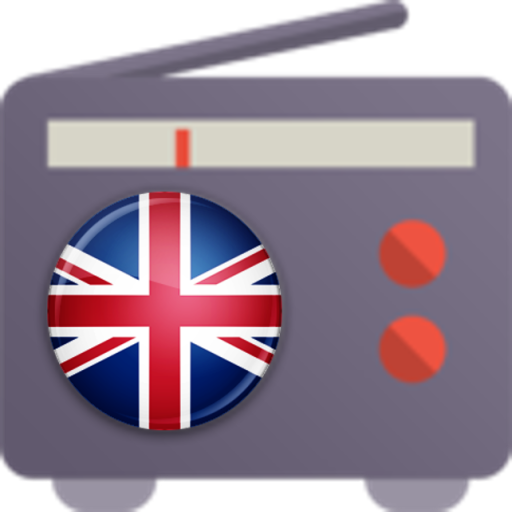 Radio UK file APK for Gaming PC/PS3/PS4 Smart TV