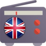 App Radio UK APK for Windows Phone