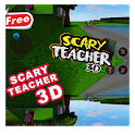 Guide For Scary Evil Teacher 3D Part 4 2020 icon