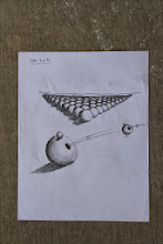 Photo: You Can Draw in 30 Days by Mark Kistler - Lesson 3.