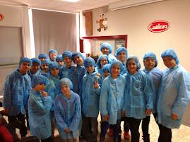 http://colegiojohnlennon.blogspot.com.es/2015/04/visita-la-fabrica-de-cuetara.html