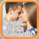 Novel Cinta Romatis APK