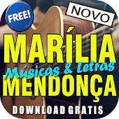 Marília Mendonça 2017 música amante não tem lar