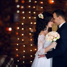 Wedding photographer Sergey Ivanov (EGOIST). Photo of 09.03.2017