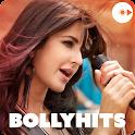 BollyHits - Hindi Video Songs icon