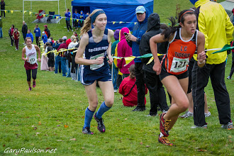 Photo: Alternates Race Eastern Washington Regional Cross Country Championship  Prints: http://photos.garypaulson.net/p483265728/e492b4410
