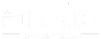 The District at Cypress Waters Homepage
