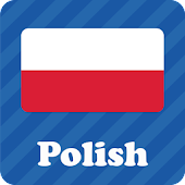 Polish Vocabulary