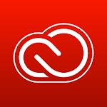 Adobe Creative Cloud 4.5.0