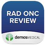 Radiation Oncology Exam Review 6.03.4493