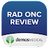 Radiation Oncology Exam Review