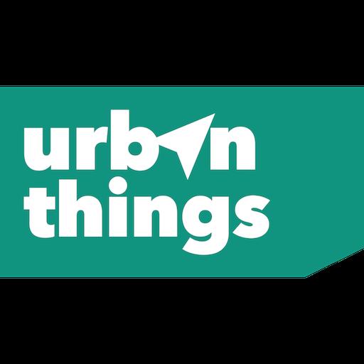 UrbanThings avatar image