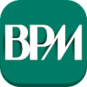 BPM Mobile icon